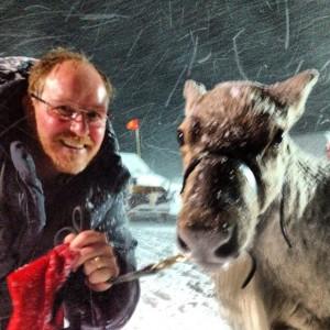Rudolf och Rudolf