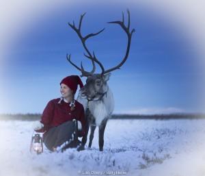 Ullis & Rudolf
