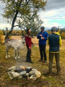epic-trails-renranchen-frost-ullis-rudolf