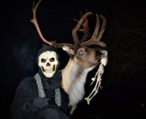 halloween-renranchen-ullis-rudolf-renenrudolf