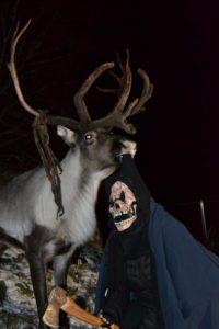 renranchen-halloween-ullis-rudolf-reindeer