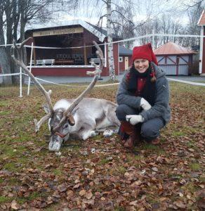 vide-renranchen-kluk-event-julevent-reindeer