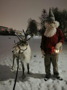 frost-tomten-jultomten-julen-julevent-event-renar-renevent-tamren-julafton